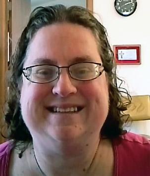 Jessica Burton